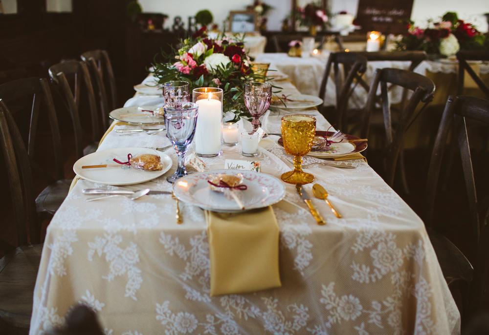 Wedding Day | Vanessa Boy Photography | vanessaboy.com-269.com final.jpg