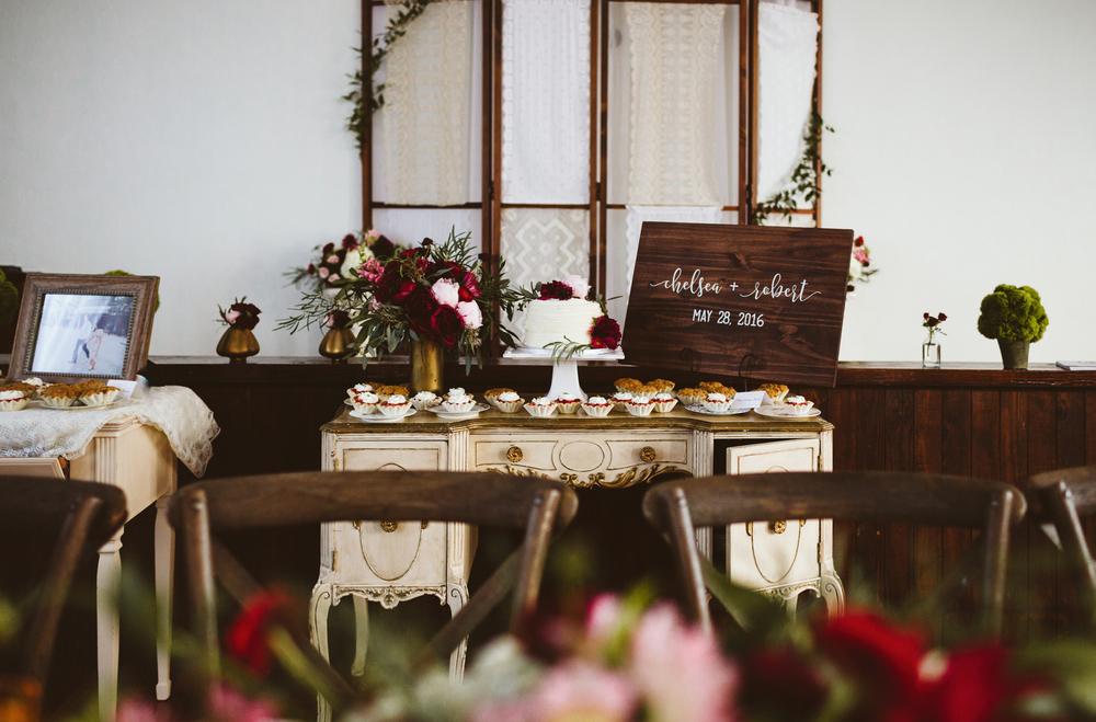 Wedding Day | Vanessa Boy Photography | vanessaboy.com-271.com final.jpg