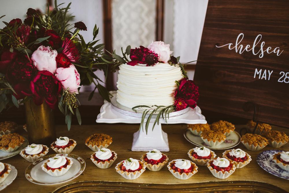 Wedding Day | Vanessa Boy Photography | vanessaboy.com-287.com final.jpg