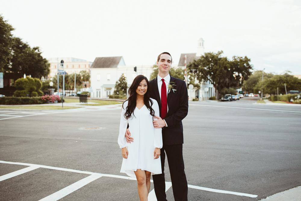 Wedding Day | Vanessa Boy Photography | vanessaboy.com-321.com final.jpg