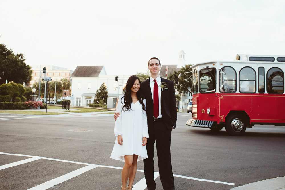 Wedding Day | Vanessa Boy Photography | vanessaboy.com-323.com final.jpg