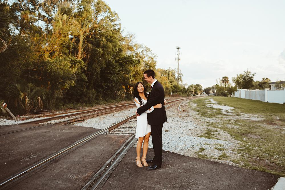 Wedding Day | Vanessa Boy Photography | vanessaboy.com-330.com final.jpg