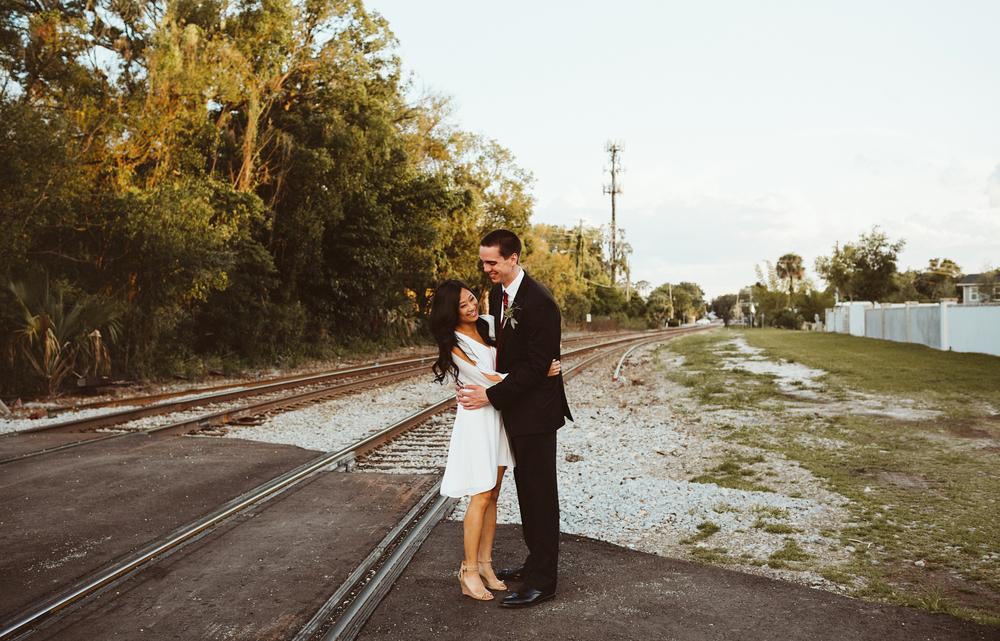 Wedding Day | Vanessa Boy Photography | vanessaboy.com-332.com final.jpg