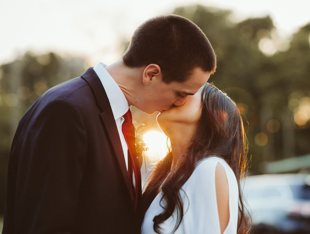 Wedding Day | Vanessa Boy Photography | vanessaboy.com-334.com final.jpg