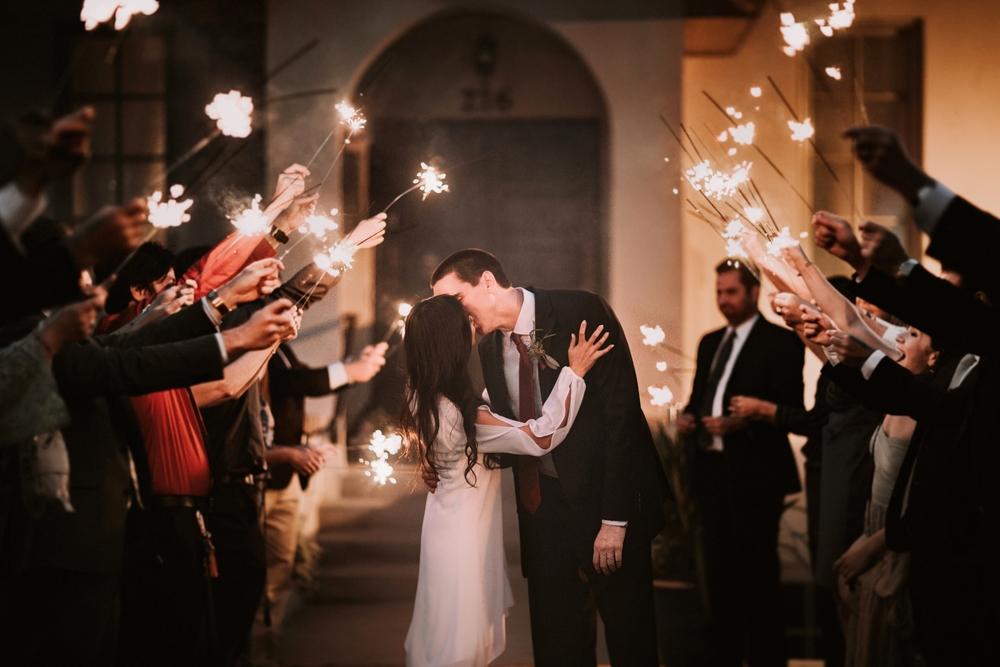 Wedding Day | Vanessa Boy Photography | vanessaboy.com-351.com final.jpg