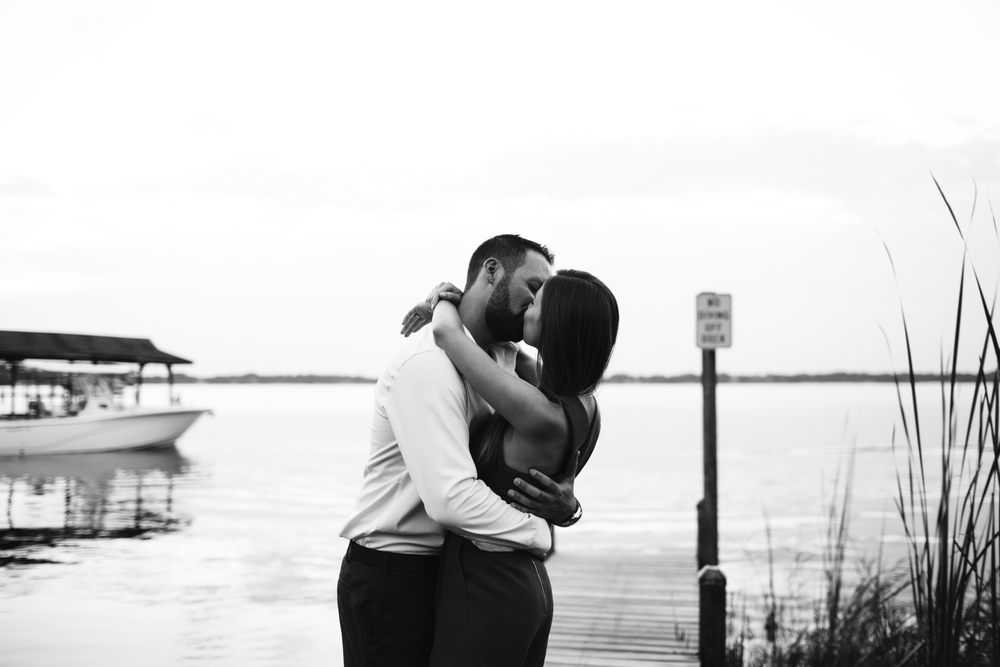 Surprise Engagement | Orlando Fl | Vanessa Boy Photography | vanessaboy.com-89.com final.jpg