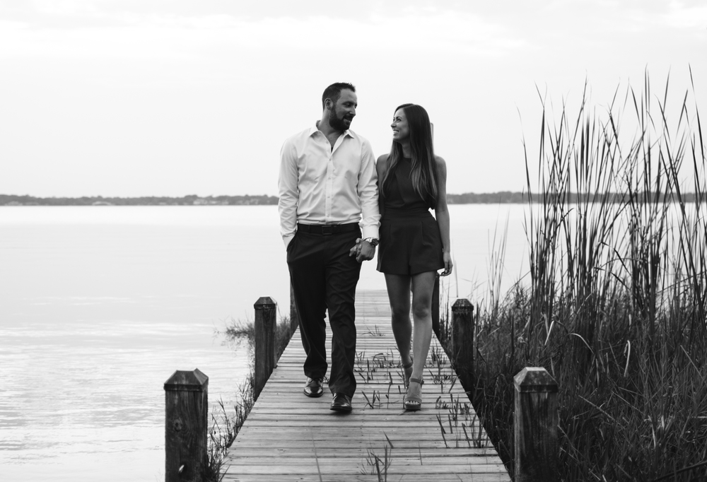 Surprise Engagement | Orlando Fl | Vanessa Boy Photography | vanessaboy.com-105.com final.jpg