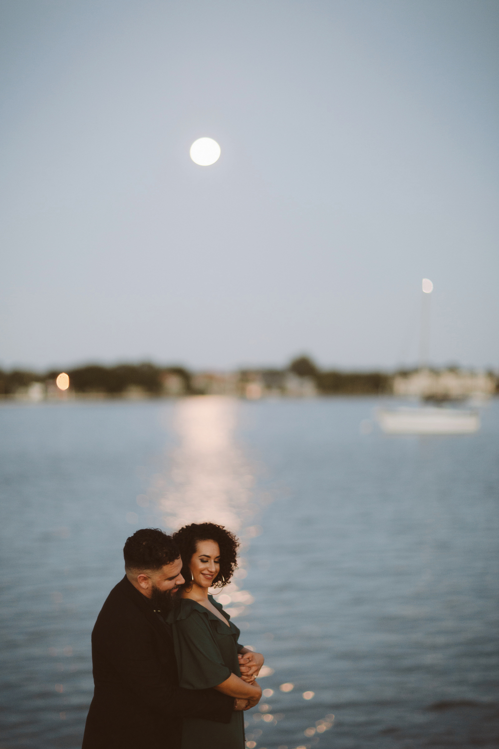St Augustine Engagement | Vanessa Boy Photography | vanessaboy.com-108.com |final.jpg