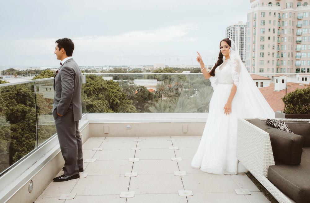 wedding day | MFA St Pete | Vanessa Boy Photography | vanessaboy.com-140.com |final.jpg