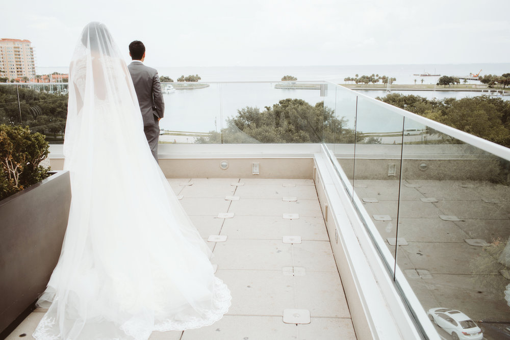 wedding day | MFA St Pete | Vanessa Boy Photography | vanessaboy.com-141.com |final.jpg