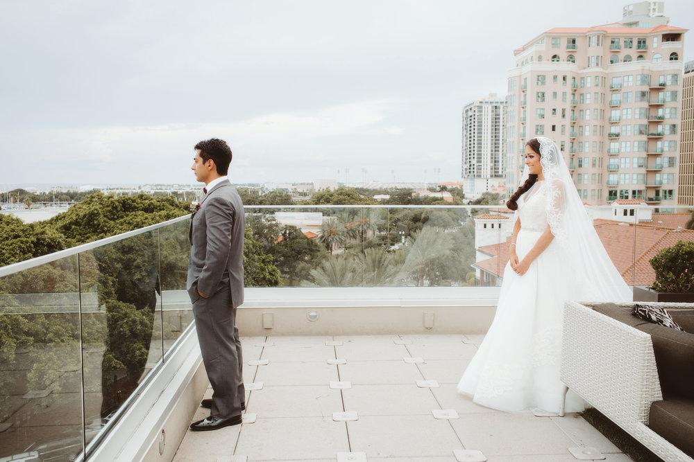 wedding day | MFA St Pete | Vanessa Boy Photography | vanessaboy.com-142.com |final.jpg