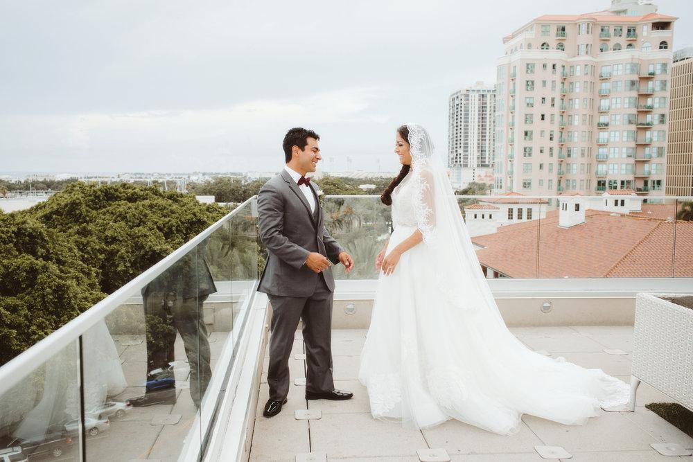 wedding day | MFA St Pete | Vanessa Boy Photography | vanessaboy.com-144.com |final.jpg