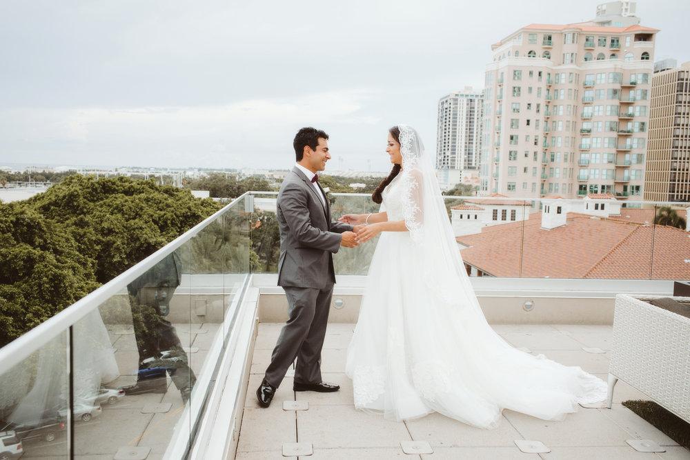 wedding day | MFA St Pete | Vanessa Boy Photography | vanessaboy.com-145.com |final.jpg