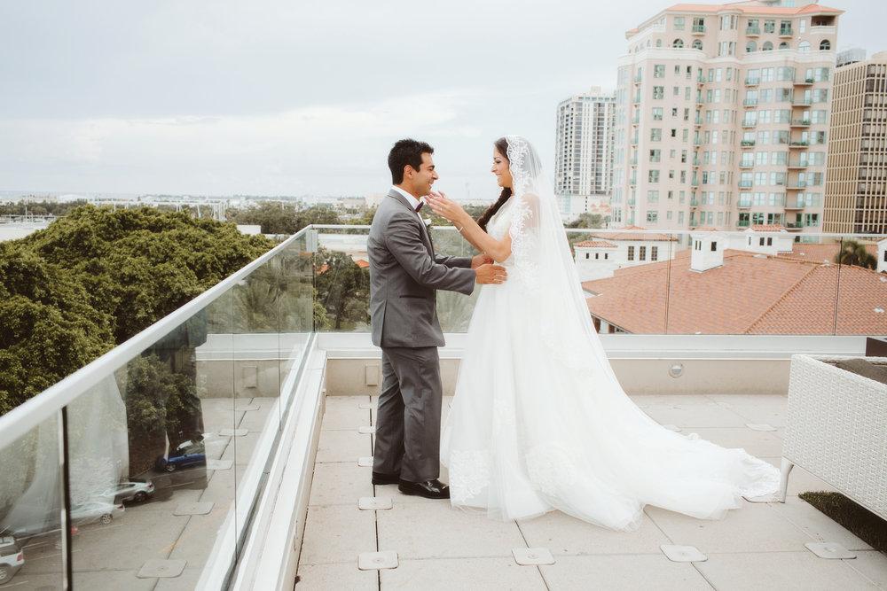 wedding day | MFA St Pete | Vanessa Boy Photography | vanessaboy.com-146.com |final.jpg