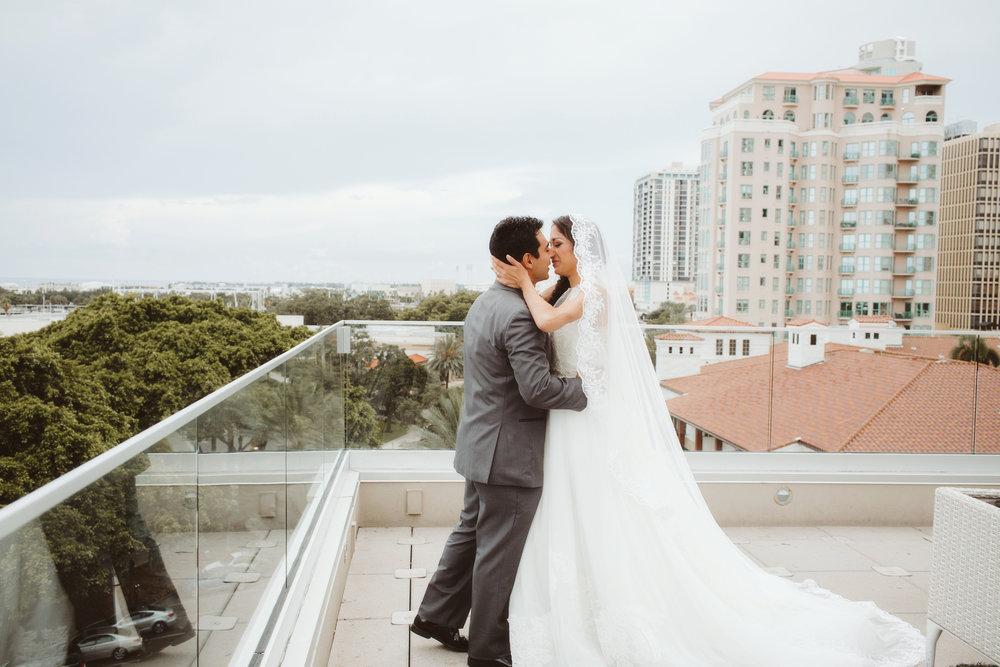wedding day | MFA St Pete | Vanessa Boy Photography | vanessaboy.com-147.com |final.jpg