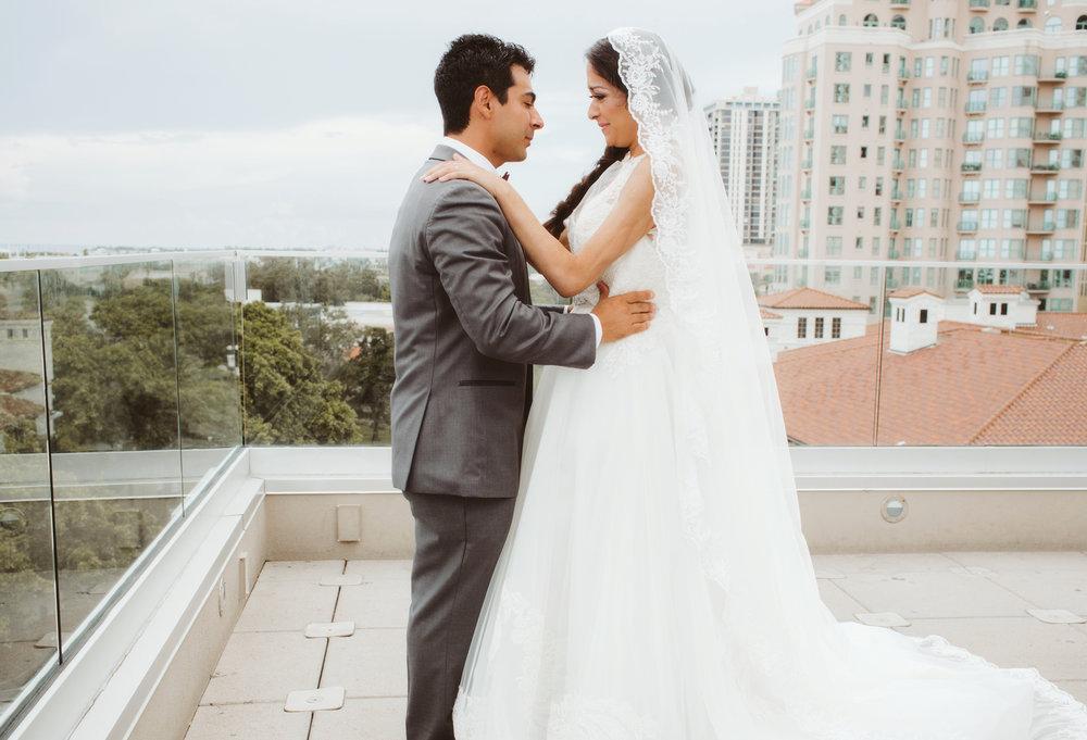 wedding day | MFA St Pete | Vanessa Boy Photography | vanessaboy.com-151.com |final.jpg