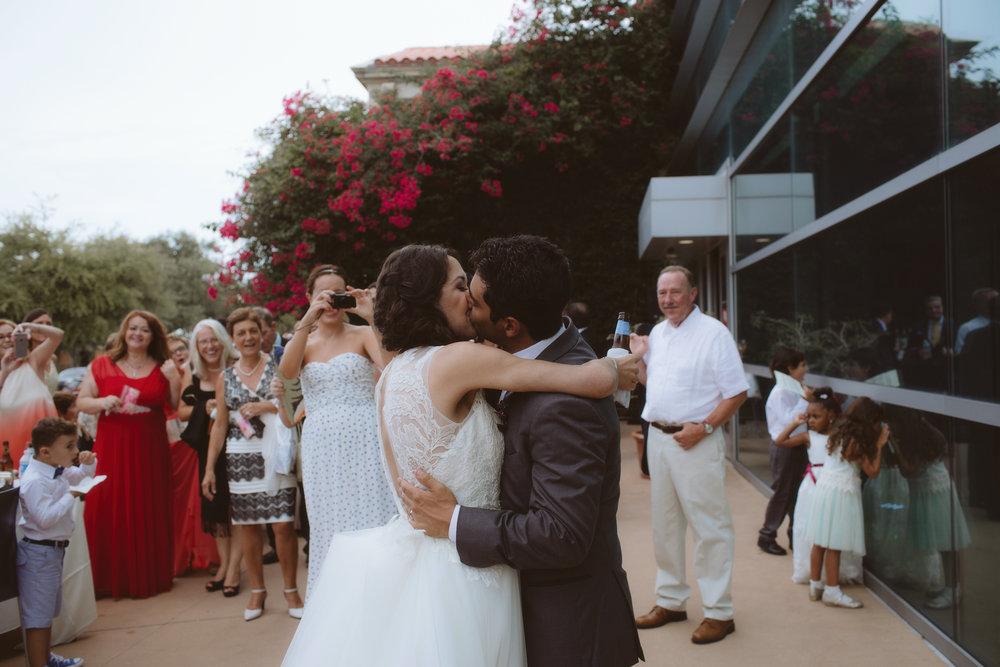 wedding day | MFA St Pete | Vanessa Boy Photography | vanessaboy.com-481.com |final.jpg