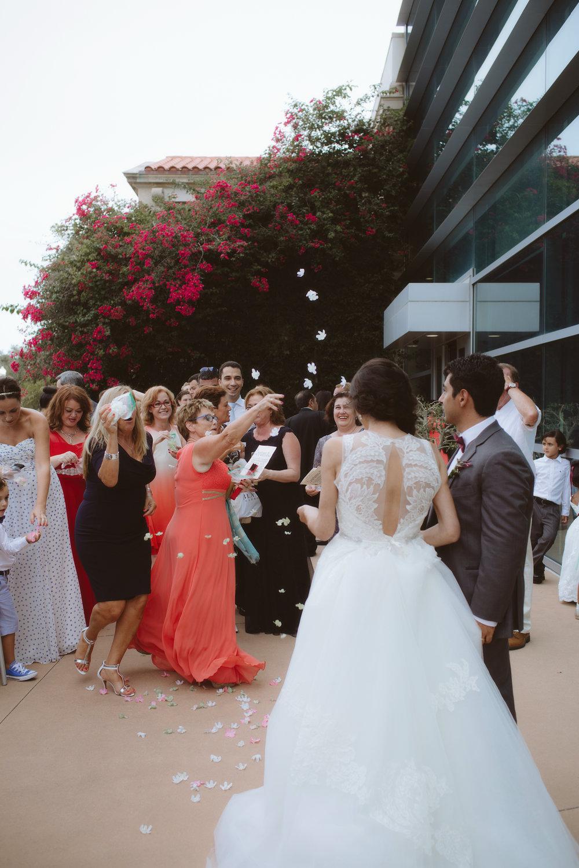 wedding day | MFA St Pete | Vanessa Boy Photography | vanessaboy.com-484.com |final.jpg