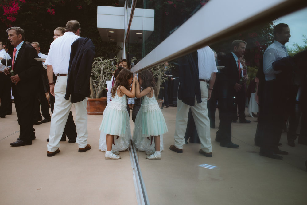 wedding day | MFA St Pete | Vanessa Boy Photography | vanessaboy.com-486.com |final.jpg