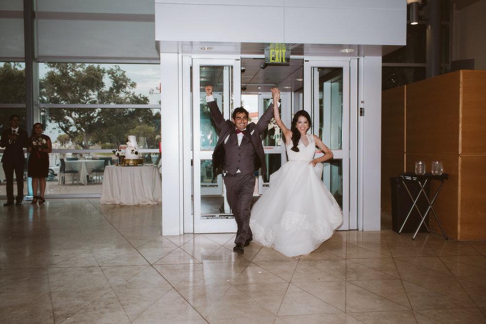 wedding day | MFA St Pete | Vanessa Boy Photography | vanessaboy.com-521.com |final.jpg
