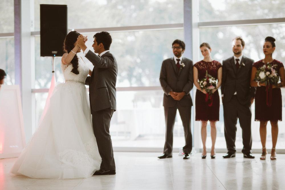 wedding day | MFA St Pete | Vanessa Boy Photography | vanessaboy.com-540.com |final.jpg