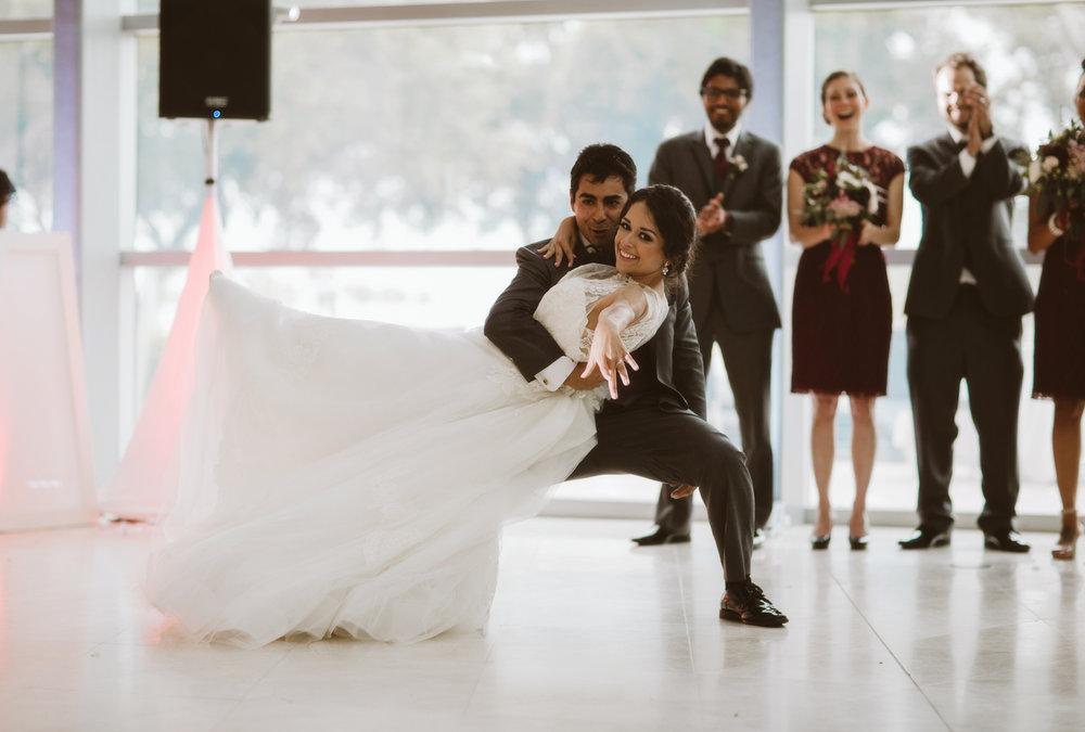 wedding day | MFA St Pete | Vanessa Boy Photography | vanessaboy.com-542.com |final.jpg