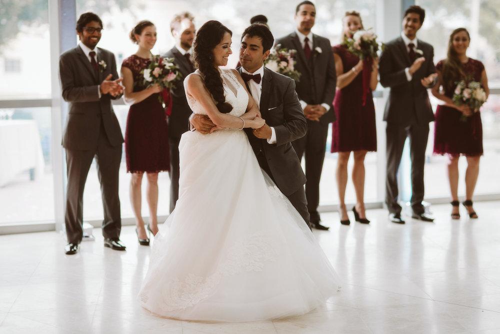 wedding day | MFA St Pete | Vanessa Boy Photography | vanessaboy.com-543.com |final.jpg