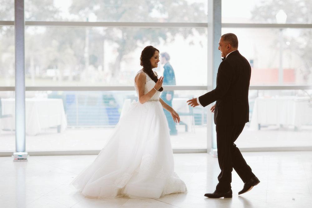 wedding day | MFA St Pete | Vanessa Boy Photography | vanessaboy.com-547.com |final.jpg