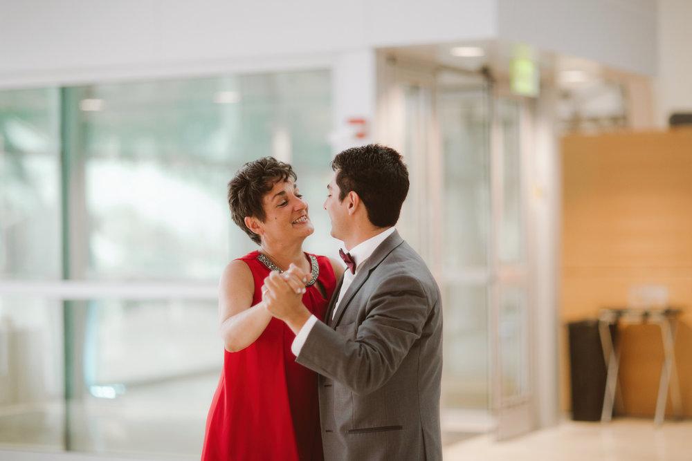wedding day | MFA St Pete | Vanessa Boy Photography | vanessaboy.com-566.com |final.jpg