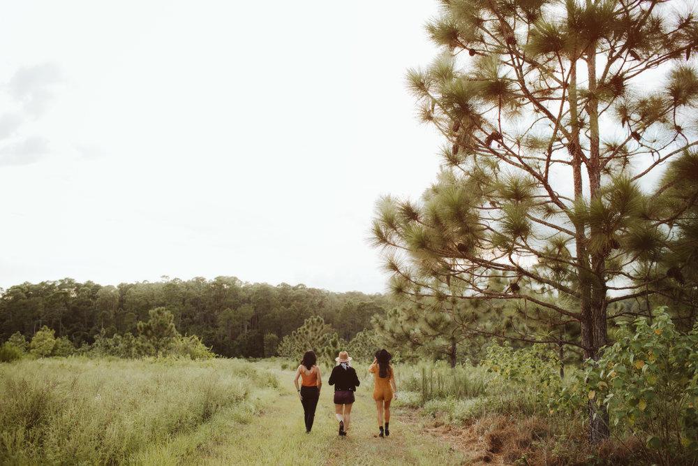 Forever21 Squad| Orlando Bloggers | Vanessa Boy Photography | vanessaboy.com |-53.com |final..jpg