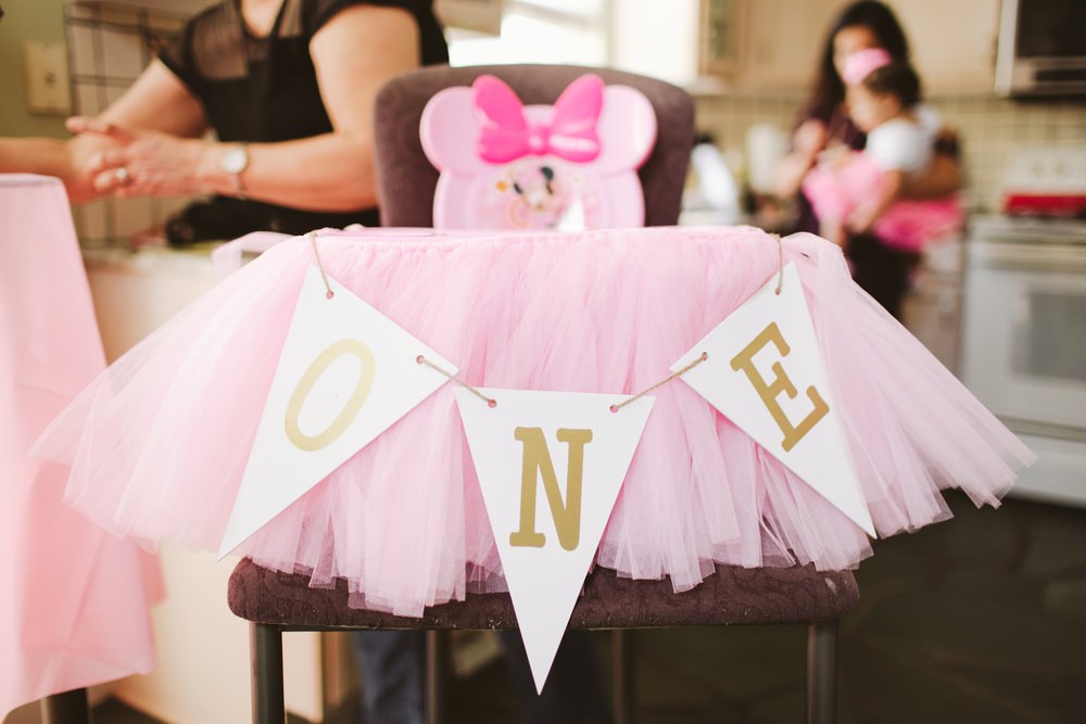 First Birthday | Vanessa Boy Photography | vanessaboy.com |-46.com |final.jpg