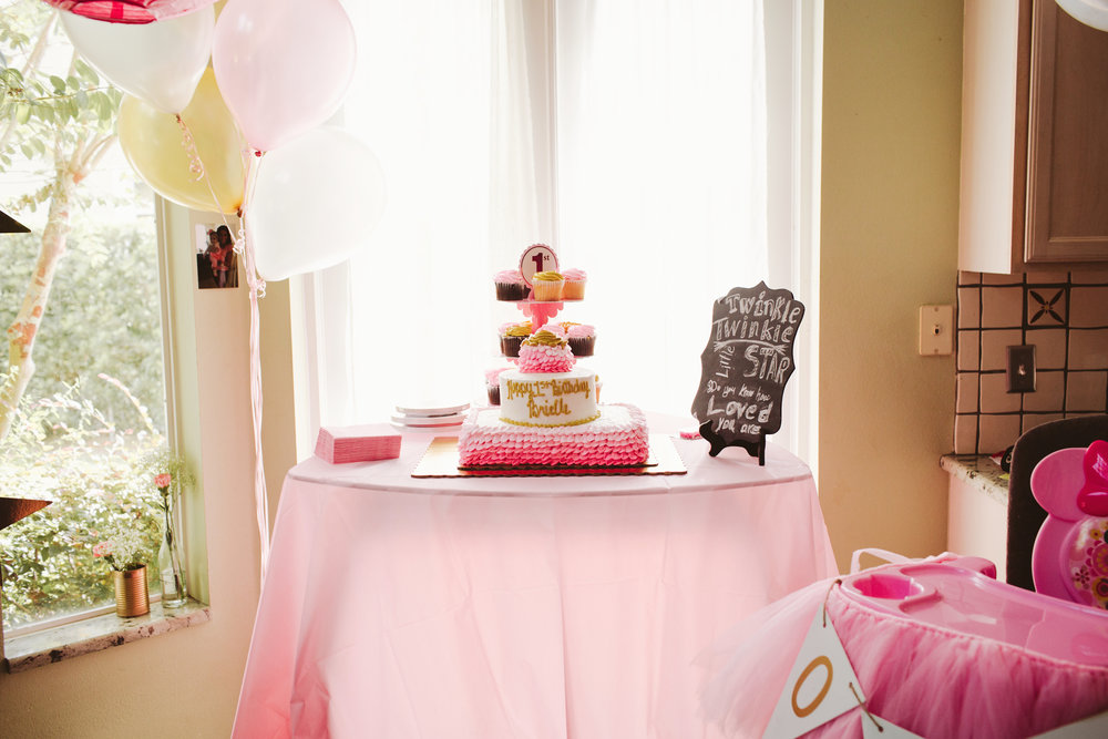 First Birthday | Vanessa Boy Photography | vanessaboy.com |-49.com |final.jpg