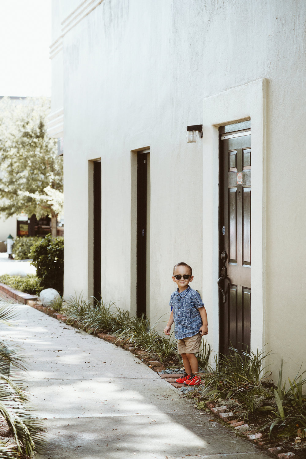 Orlando| Mommy and Me Fashion | Zara | Vanessa Boy | vanessaboy.com |-2.com |final.jpg
