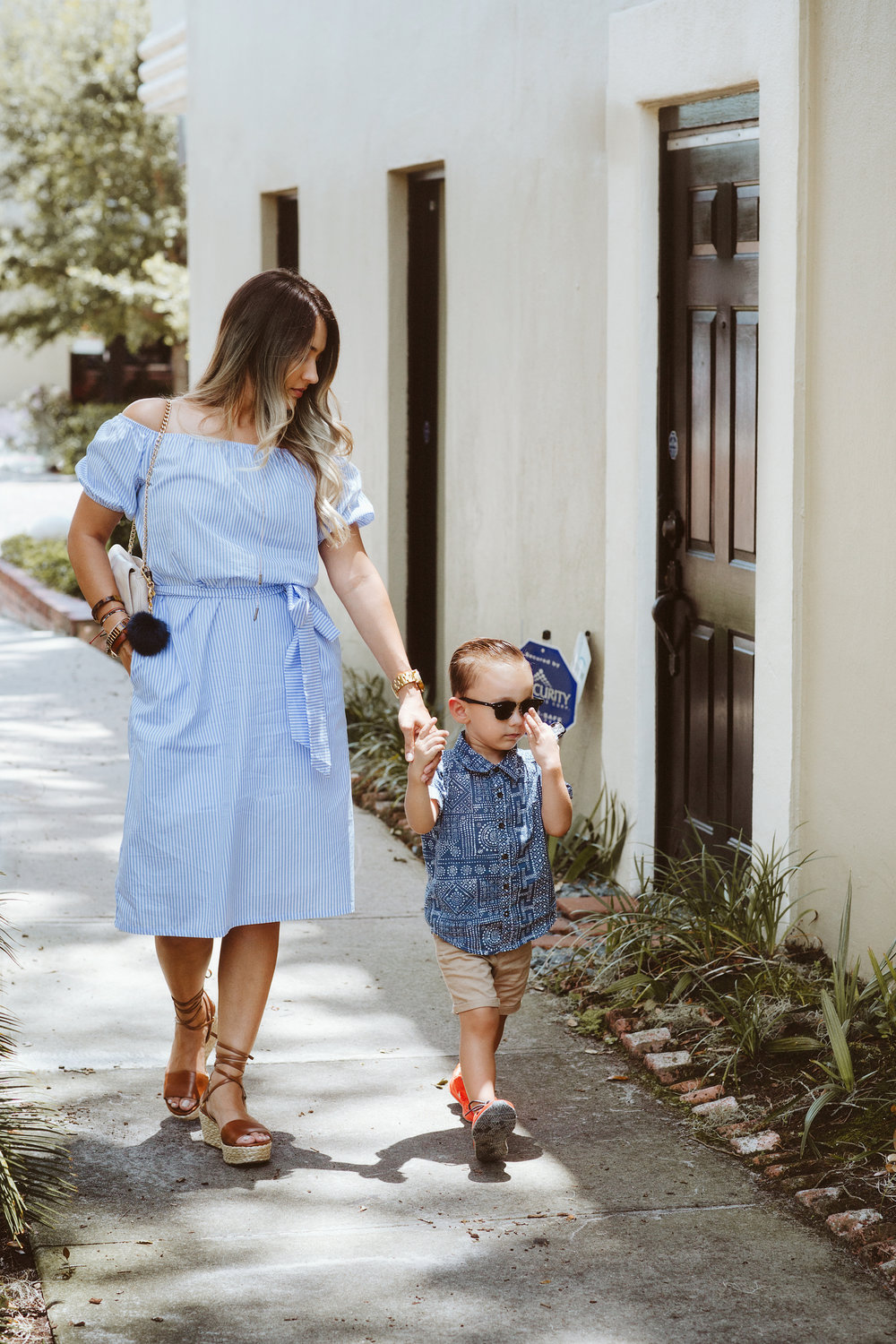Orlando| Mommy and Me Fashion | Zara | Vanessa Boy | vanessaboy.com |-10.com |final.jpg