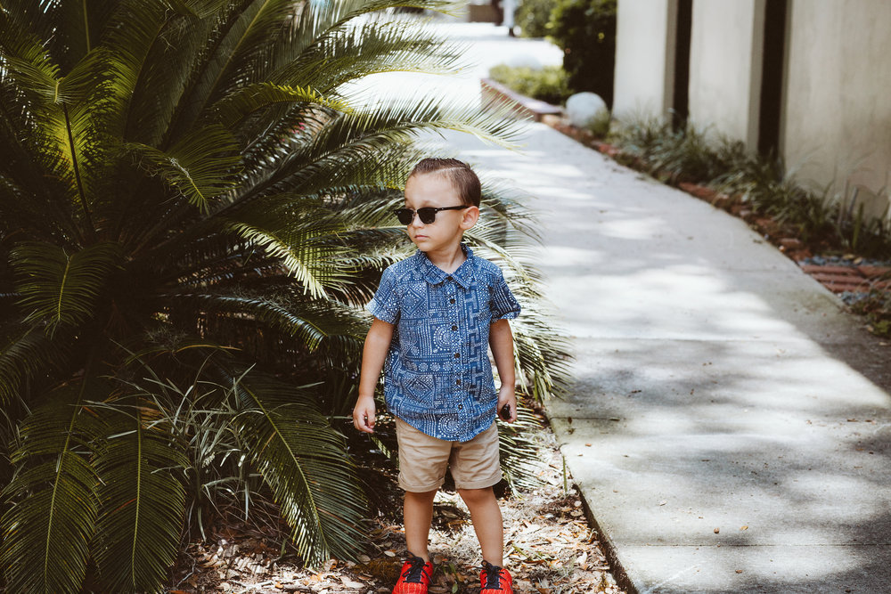 Orlando| Mommy and Me Fashion | Zara | Vanessa Boy | vanessaboy.com |-1.com |final.jpg