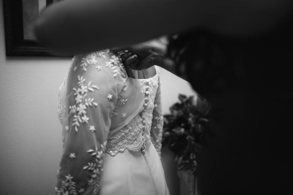 wedding | Vanessa Boy Photography | vanessaboy.com |-10.jpg