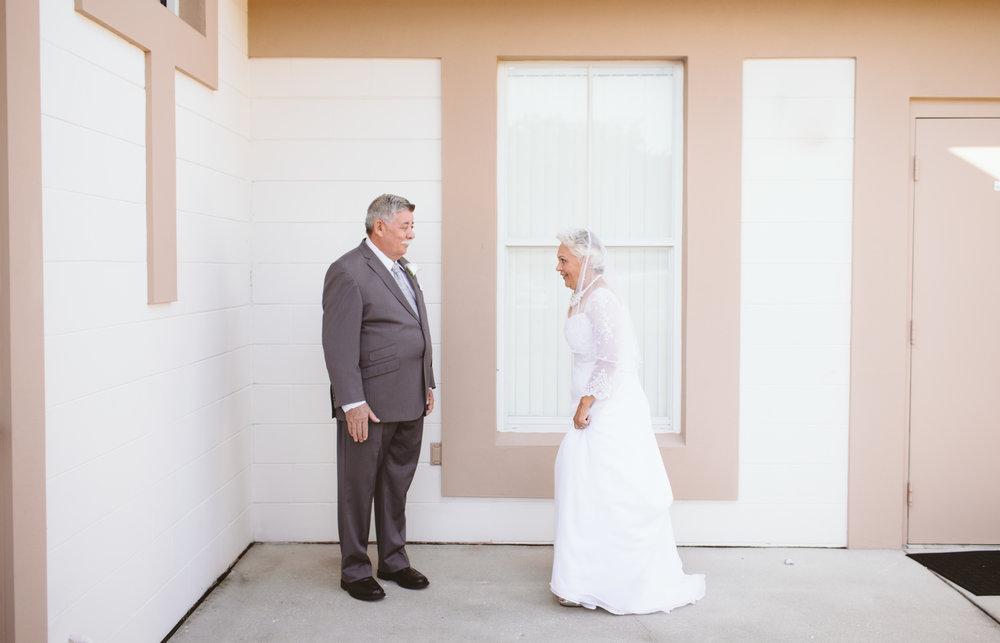 wedding | Vanessa Boy Photography | vanessaboy.com |-51.jpg