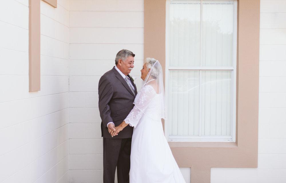 wedding | Vanessa Boy Photography | vanessaboy.com |-55.jpg
