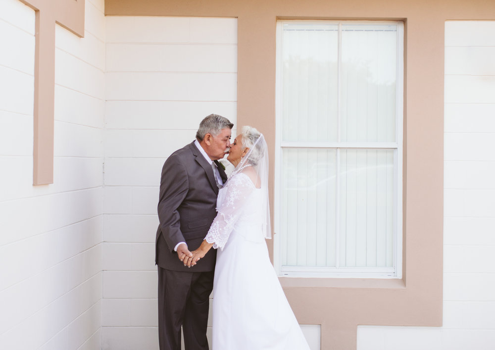 wedding | Vanessa Boy Photography | vanessaboy.com |-56.jpg