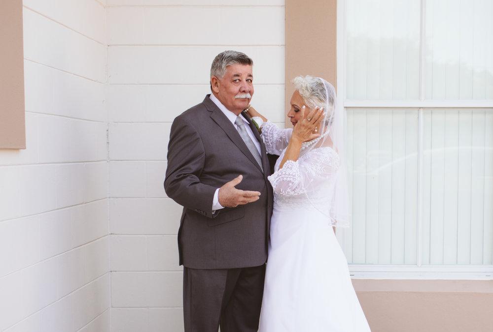 wedding | Vanessa Boy Photography | vanessaboy.com |-58.jpg