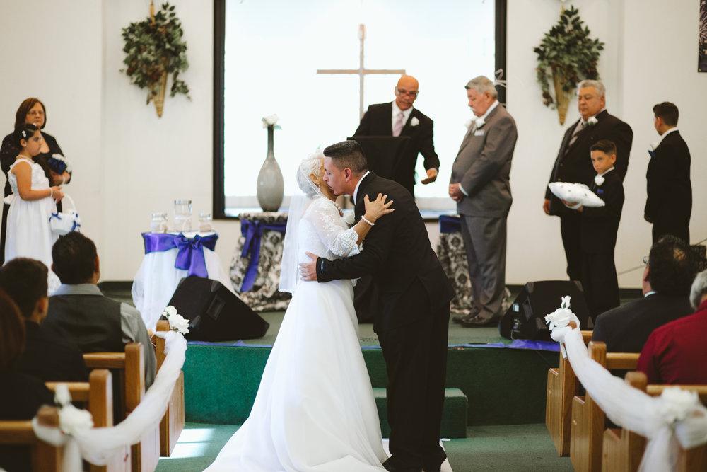 wedding | Vanessa Boy Photography | vanessaboy.com |-117.jpg