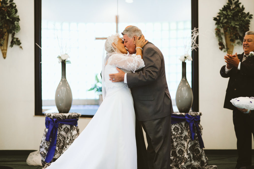 wedding | Vanessa Boy Photography | vanessaboy.com |-155.jpg