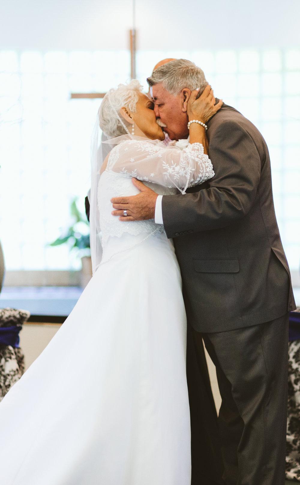 wedding | Vanessa Boy Photography | vanessaboy.com |-156.jpg