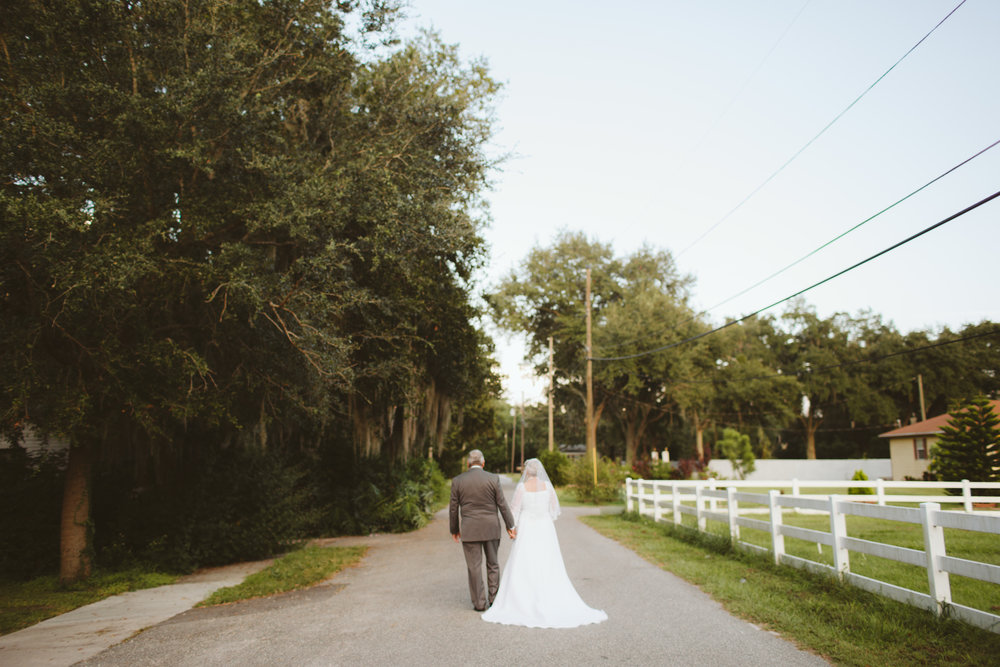 wedding | Vanessa Boy Photography | vanessaboy.com |-222.jpg