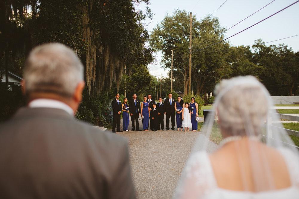 wedding | Vanessa Boy Photography | vanessaboy.com |-226.jpg