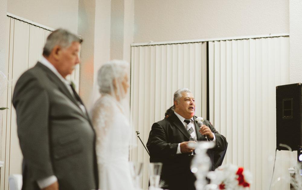 wedding | Vanessa Boy Photography | vanessaboy.com |-292.jpg