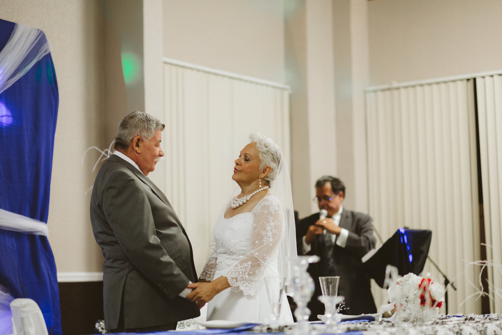 wedding | Vanessa Boy Photography | vanessaboy.com |-301.jpg