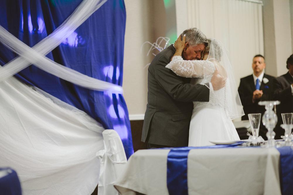 wedding | Vanessa Boy Photography | vanessaboy.com |-310.jpg