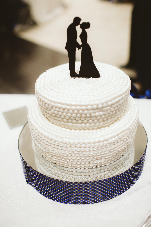 wedding | Vanessa Boy Photography | vanessaboy.com |-264.jpg
