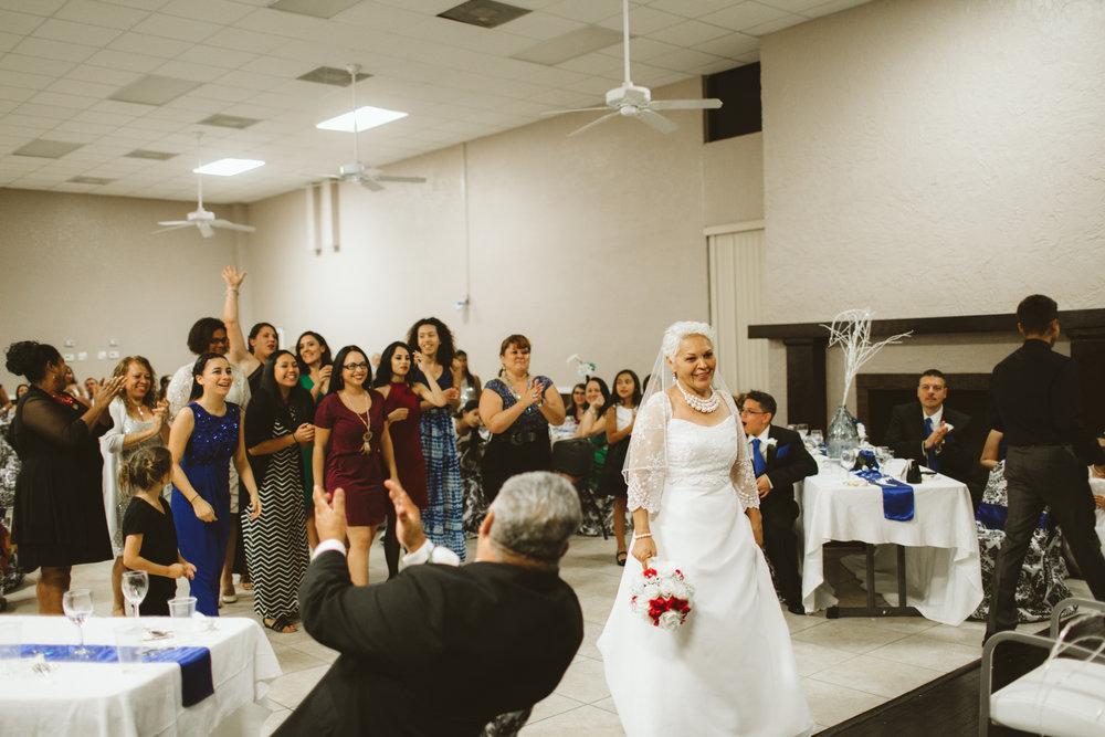 wedding | Vanessa Boy Photography | vanessaboy.com |-387.jpg